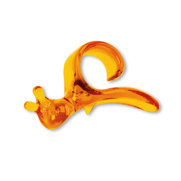Eplucheur publicitaire objets publicitaires cuisine for Objet cuisine original